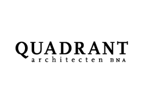 Quadrant Architecten BNA