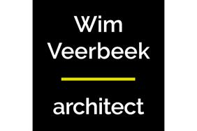 Wim Veerbeek Architect